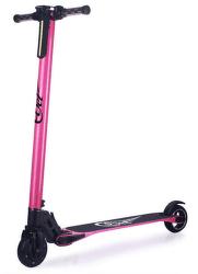 Eljet Carbon Light růžová