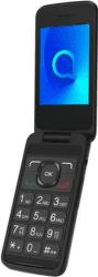 Alcatel 2053D černý
