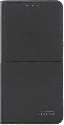 Winner flipové pouzdro pro Xiaomi Mi 8 Lite, černé