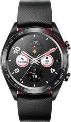 Honor Watch Magic černé
