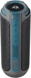CellularLine Twister černý