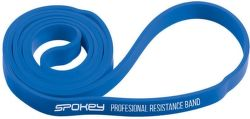 Spokey Power II 20-30 kg odporová guma