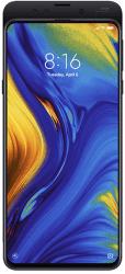 Xiaomi Mi Mix 3 128 GB černý
