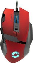 Speedlink Vades SL-680014-BKRD červená