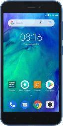 Xiaomi Redmi Go modrý