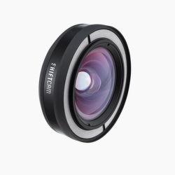ShiftCam 2.0 Pro Lens Only Wide Angle širokoúhlý objektiv pro iPhone X/Xs/XS Max/XR/7+/8+/7/8