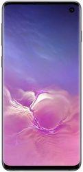 Samsung Galaxy S10 512 GB černý