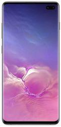 Samsung Galaxy S10+ 1 TB černý