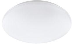 EGLO GIRON-C 17W 32589, Stropní svítidlo vystavený kus splnou zárukou