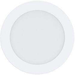 EGLO FUEVA 1 10,9W 94058, Vestavné svítidlo
