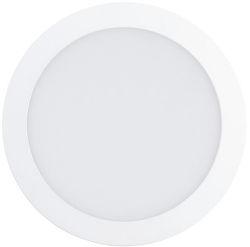EGLO FUEVA 1 18W 94066, Vestavné svítidlo