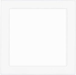 EGLO FUEVA 1 18W 94069, Vestavné svítidlo
