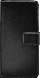 Fixed Opus flipové pouzdro pro Samsung Galaxy S10+, černá