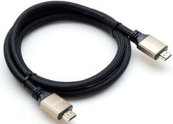 Evolveo XXtremeCord HDMI kabel 2 m