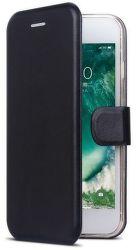 Aligator Magnetto pouzdro pro Huawei Y6 Prime 2018, černá