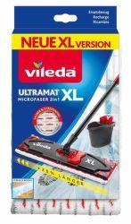 Vileda Ultramax XL Microfibre 2v1