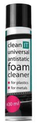Clean IT CL-27