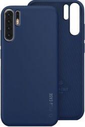 SBS TPU pouzdro pro Huawei P30 Pro modré