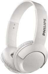 Philips SHB3075 bílá