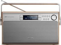 Philips AE5220/12 béžové