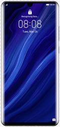 Huawei P30 Pro 128 GB černý