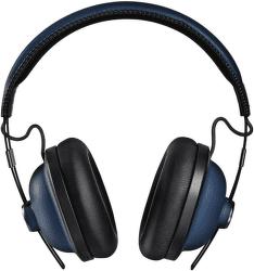 """Panasonic RP-HTX90N modrá - dodatečná sleva 20 % po zadání kódu """"RPHTX20"""""""