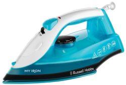 Russell Hobbs 25580-56 My Iron