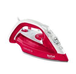 Tefal FV4950E0 Ultragliss