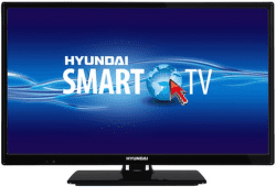 Hyundai FLN 24T439 SMART