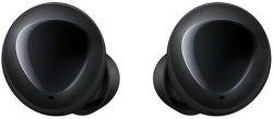 Samsung Galaxy Buds černá