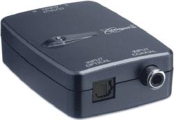 Vogels Sava 1041 Smart AV konvertor digital / stereo