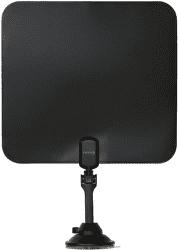 Evolveo Xany 2C LTE 230/5V