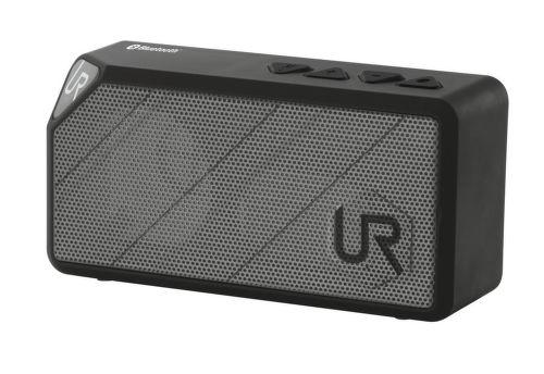TRUST Yzo Wireless Speaker, grey