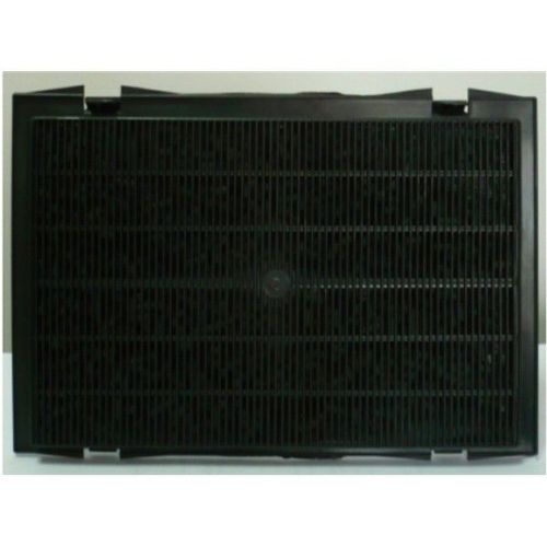Gorenje 646677, uhlíkový filtr pro DKG 902