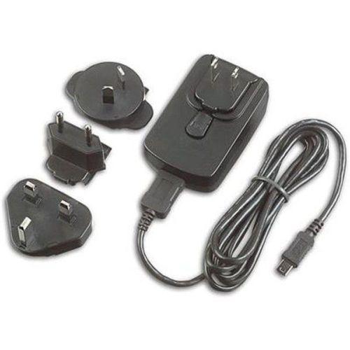 TomTom Domáca USB nabíjačka 230V