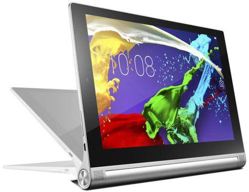 Lenovo IdeaTab Yoga Tablet 2 (10) - tablet