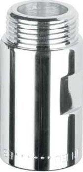 WHIRLPOOL magnetický odvápňovač