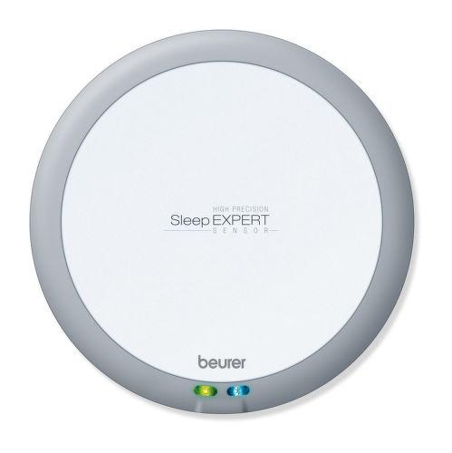 BEURER SE80, Senzor spánku