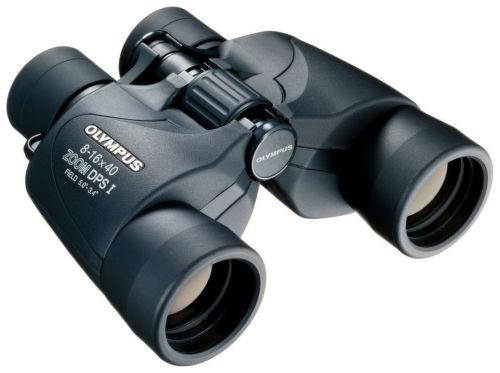 Olympus 8-16x40 Zoom DPS-I, N1240582