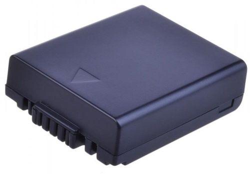 AVACOM DIPA-S002-532, Batéria pre foto