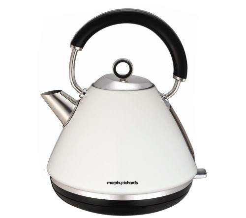 Morphy Richards 102005 Accents