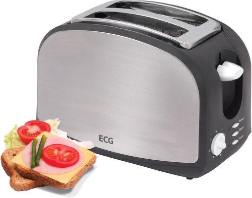 ECG ST 968, hriankovac
