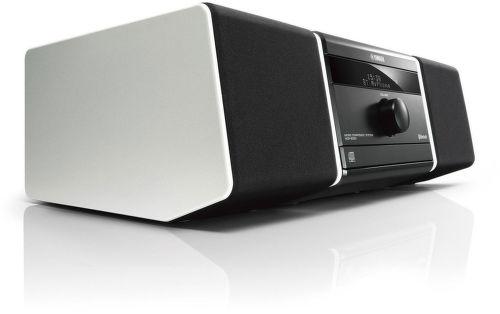 Yamaha MCR-B020 White