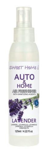 SHOME_Car_Freshener_125-lavender