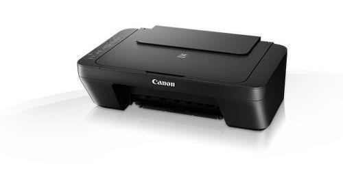 CANON Pixma MG3050, MFP color tlačiareň