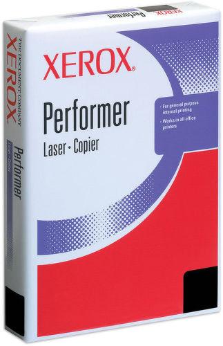 XEROX Performer A3 500