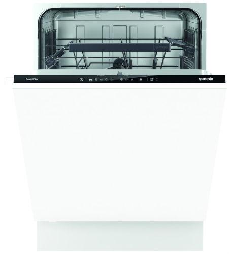 Gorenje GV66261 - myčka nádobí