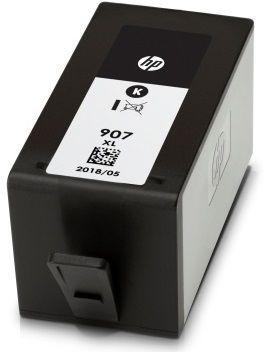 HP T6M19AE No.907XL, Toner