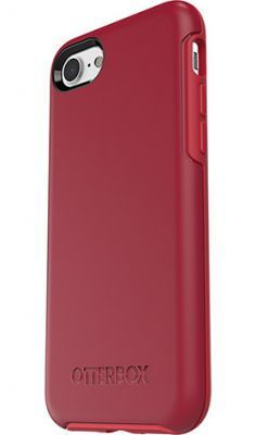 OTTERBOX iPhone 7 RED, Púzdro na mobil_1