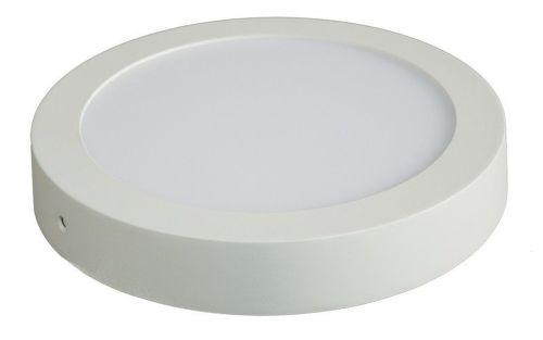 SOLIGHT WD121, LED panel prisadený